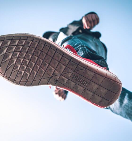 13 Strategien für den Aufbau einer erfolgreichen Marke