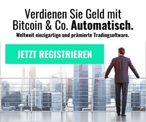bitcoinprospective.com